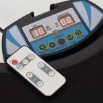home vibration plate 500